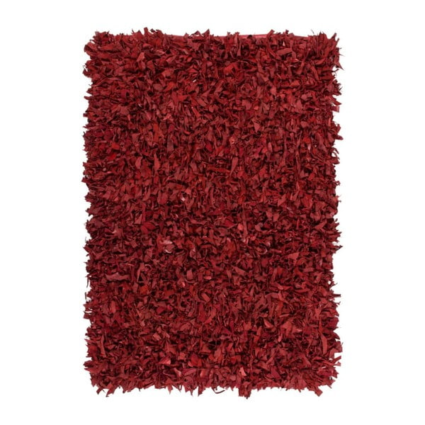 Dywan Elite 400 Red, 170x120 cm