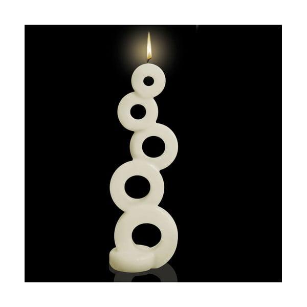 Świeczka Soma