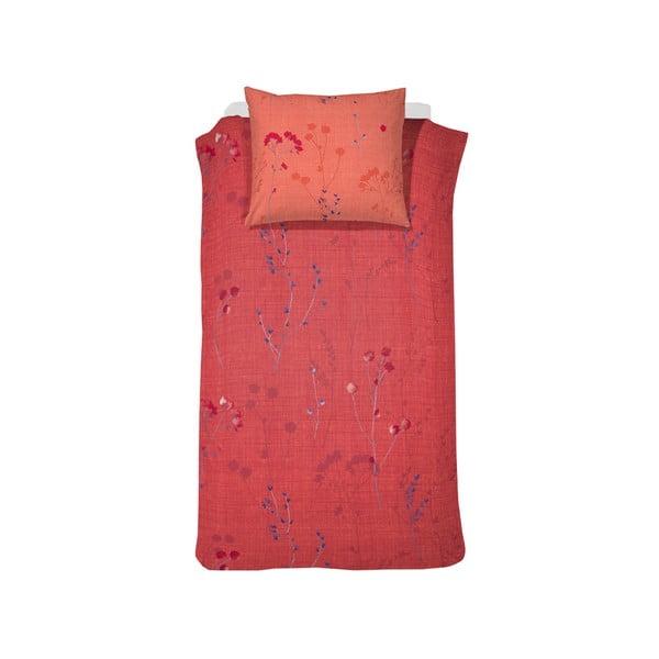 Pościel Patula Red, 140x200 cm