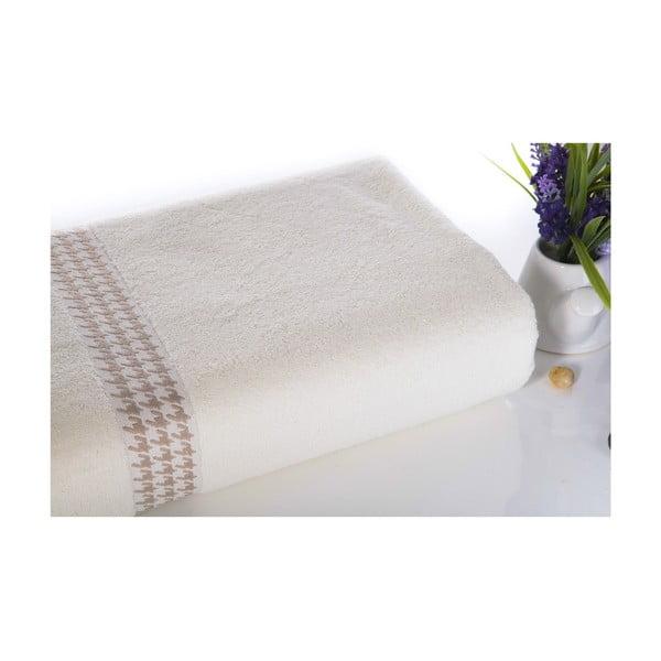 Ręcznik Carol V3, 70x140 cm