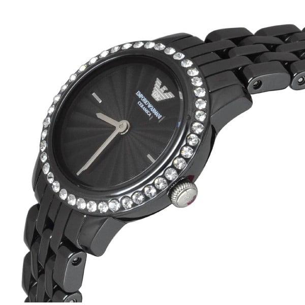 Zegarek damski Emporio Armani AR1480