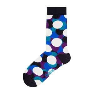 Skarpetki Ballonet Socks Snowball, rozmiar 41-46