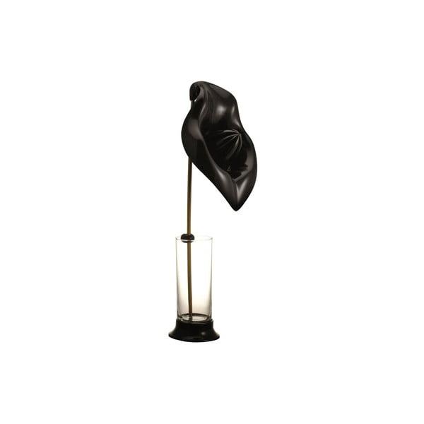 Wyciskacz do soku Anthurium Black