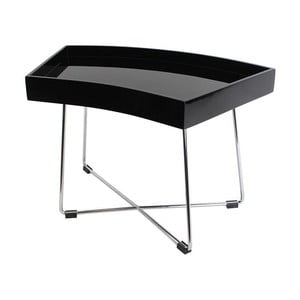 Stolik Black Tray