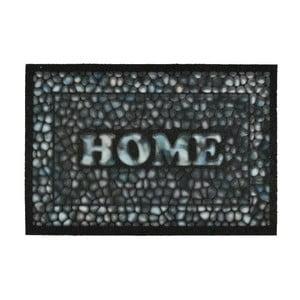 Wycieraczka Home Grey, 40x60 cm