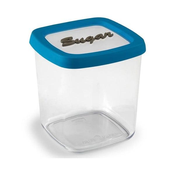 Pojemnik na cukier Snips Sugar, 1 l