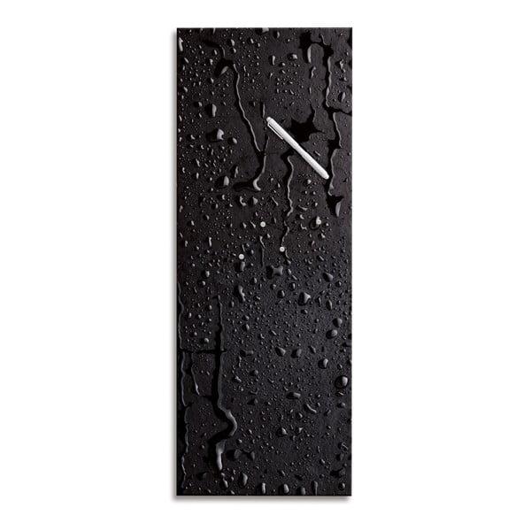 Tablica magnetyczna 6194, 30x80 cm
