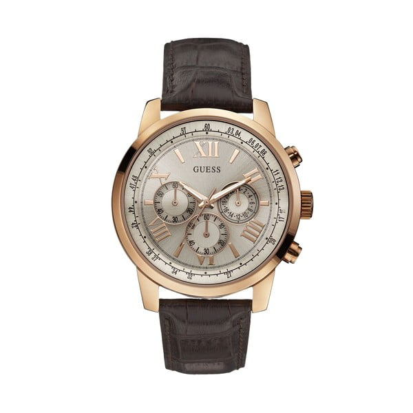 Zegarek męski Guess W380