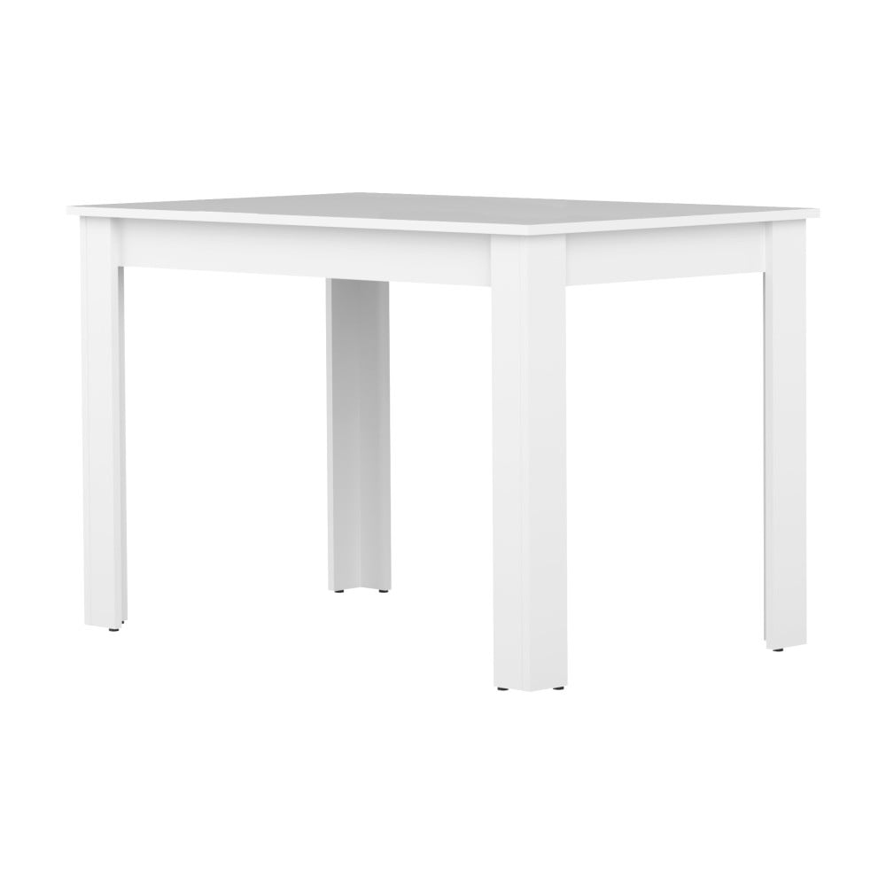 Biały stół TemaHome Nice