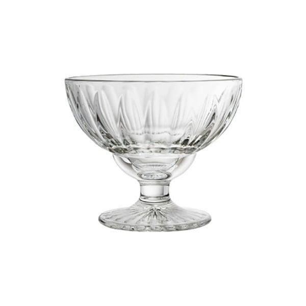 Pucharek na lody La Rochère Elise