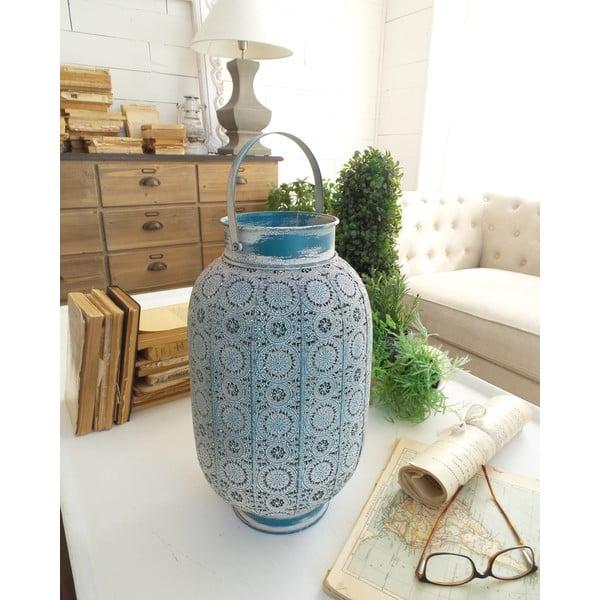 Lampion Marrakech