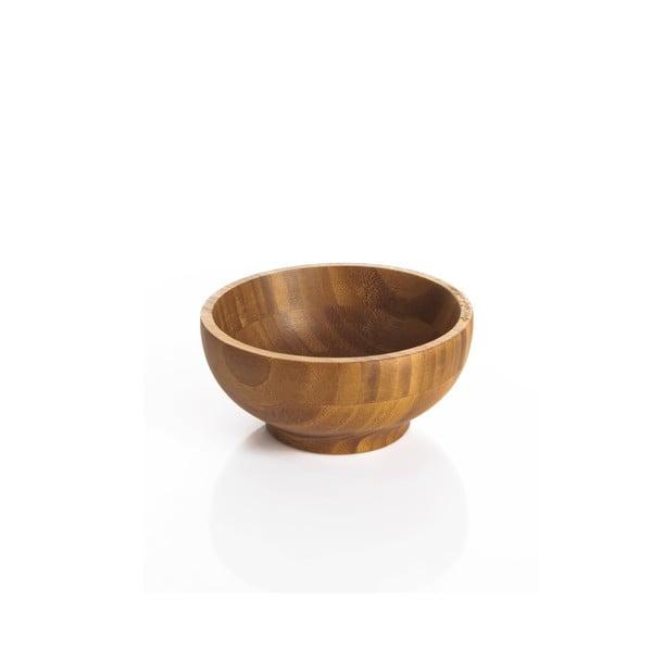 Bambusowa miska Taso Soup, 13 cm