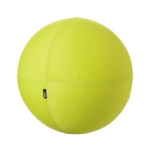 Piłka do siedzenia Ball Single Lime Punch, 45 cm