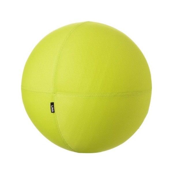 Piłka do siedzenia Ball Single Lime Punch, 45 cm