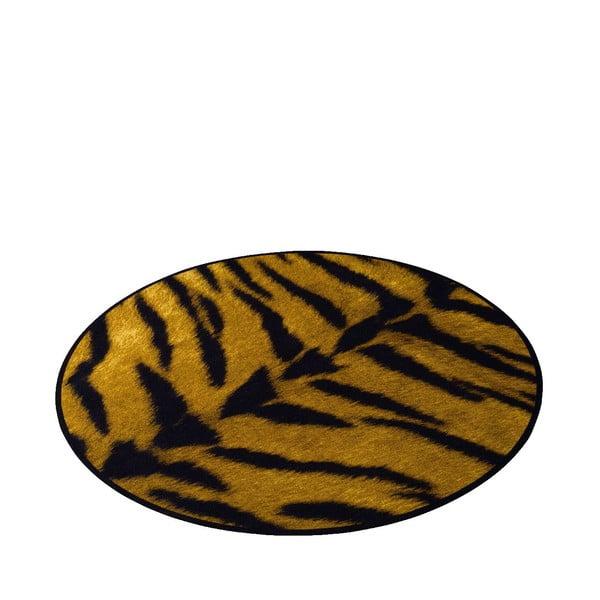 Dywan Animal Print - tygrys, 170 cm