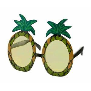 Okulary przeciwsłoneczne Pineapple
