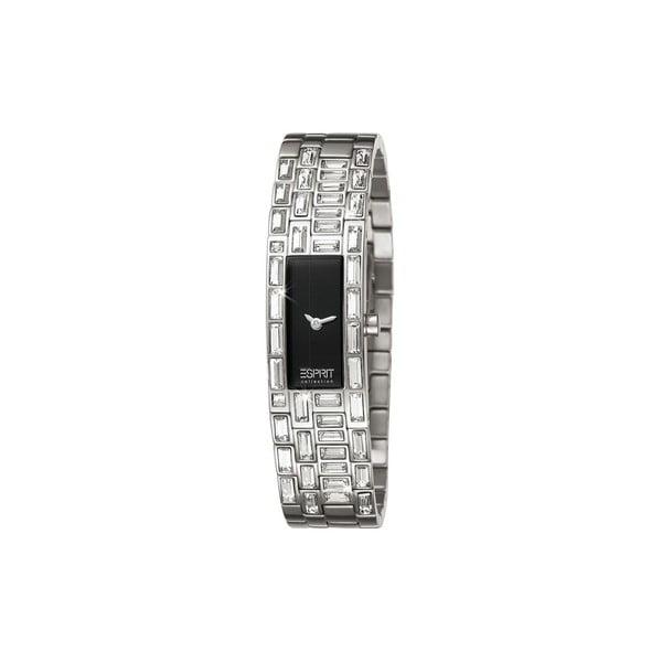 Zegarek Esprit 9008