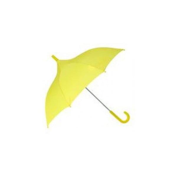 Parasolka dziecięca Sunshine, yellow