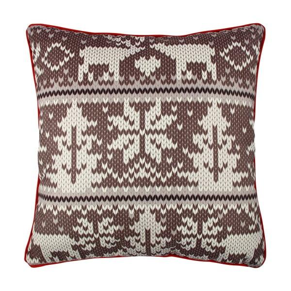Poduszka Christmas Pillow no. 20, 43x43 cm
