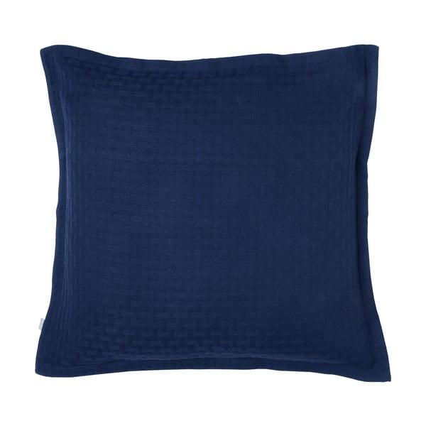 Poszewka na poduszkę Pierrot Sham Blue, 65x65 cm