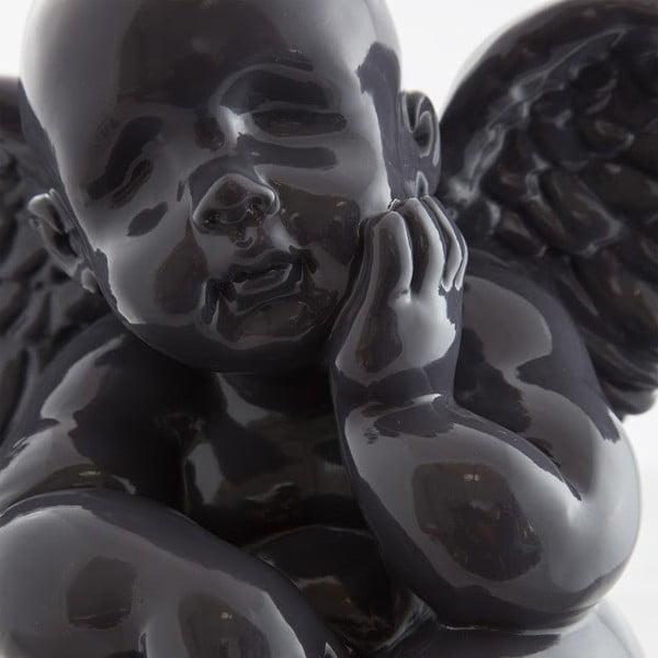 Statuetka Gabriel Ash