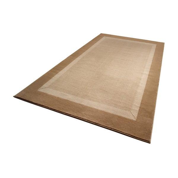 Dywan Basic, 120x170 cm, beżowy