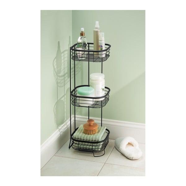 Półka prysznicowa 3 TIer Shower