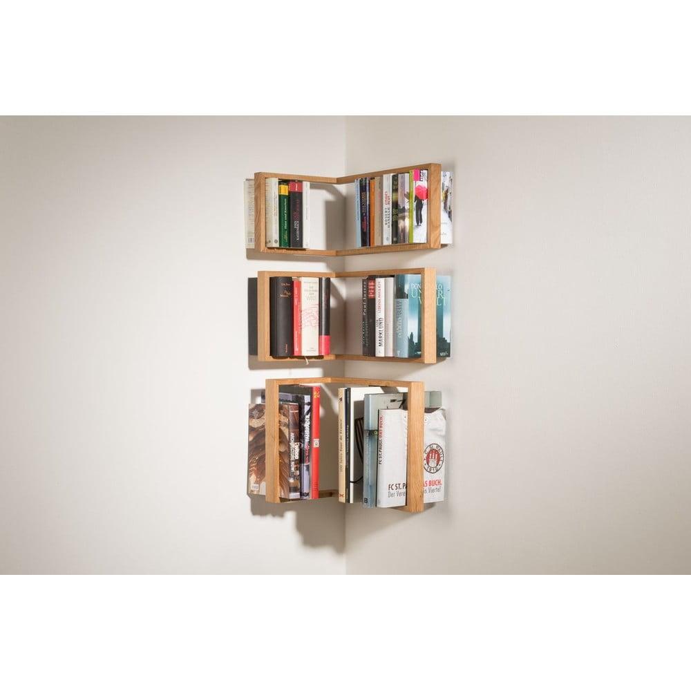 naro na p ka na ksi ki b2 50x35x35 cm bonami. Black Bedroom Furniture Sets. Home Design Ideas