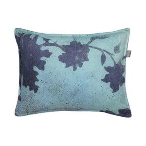 Poszewka na poduszkę Batik Chic, 30x40 cm