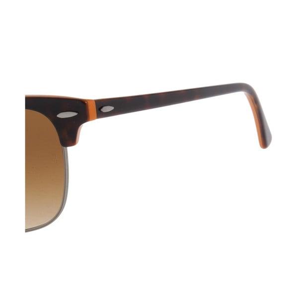 Okulary przeciwsłoneczne Ray-Ban 3016 Sun Brown