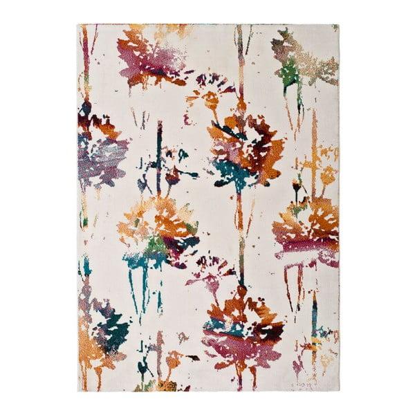 Dywan Universal Katrina Blossom, 60x120 cm