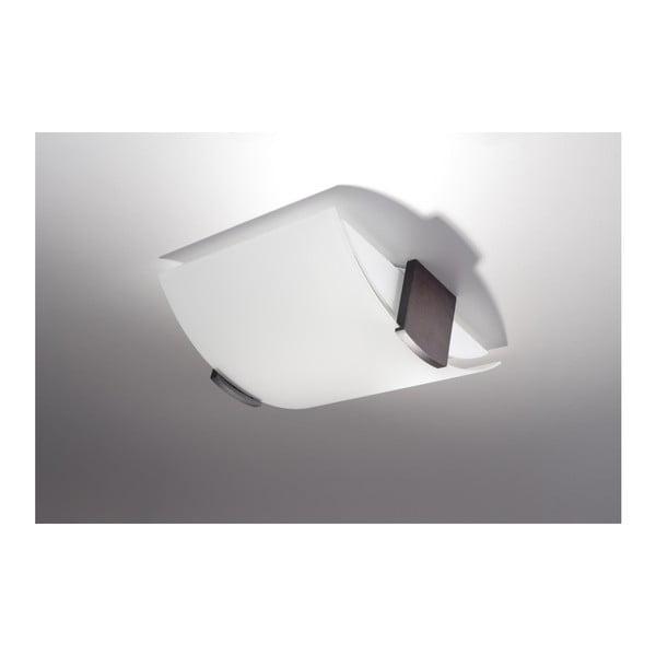 Lampa sufitowa Nice Lamps Eva