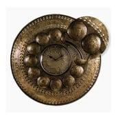 Zegar naścienny, zodiak