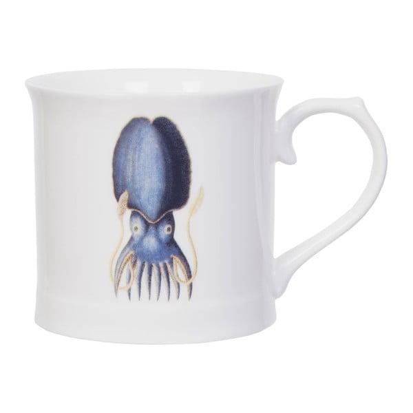 Kubek Curious Squid