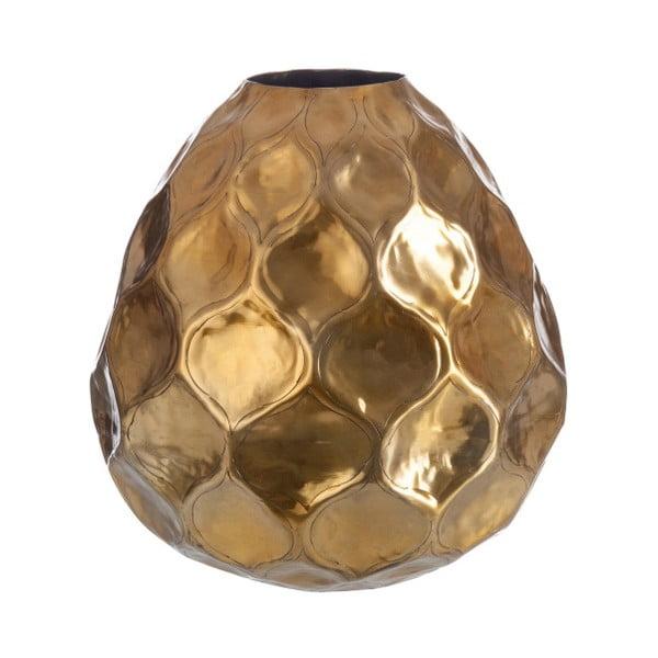 Kuty wazon J-Line Ball,40cm