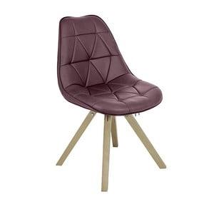 Krzesło Pu Chair