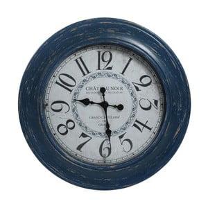 Zegar ścienny Austi, 78x7 cm