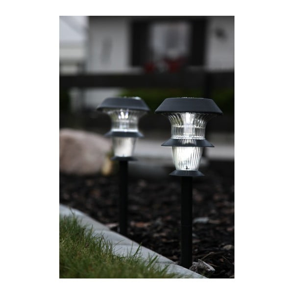 Lampa ogrodowa Solar Energy Path Lights