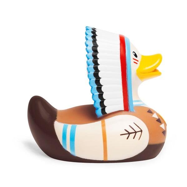 Kaczka do kąpieli Bud Ducks Mini Chief