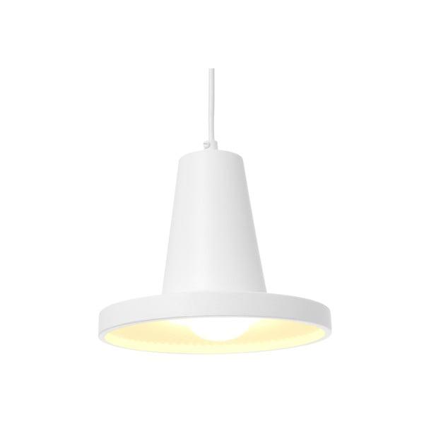 Lampa wisząca Ribble Light
