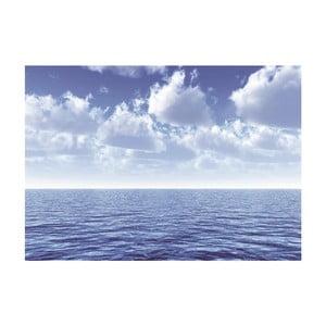 Fototapeta Silent Ocean, 400x280 cm