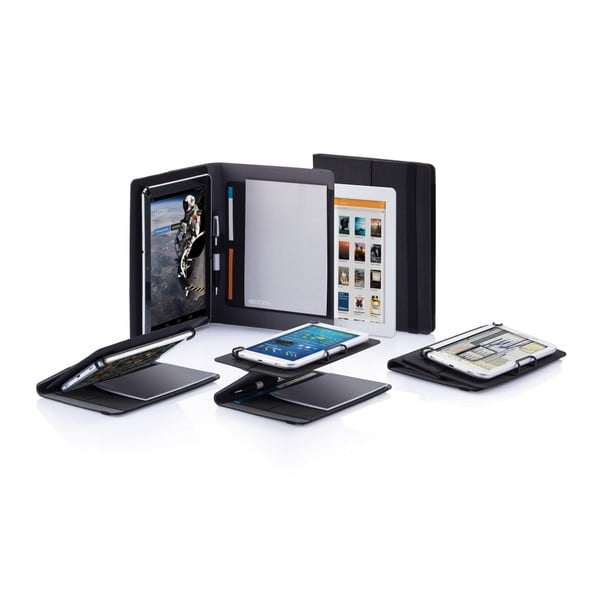 """Pokrowiec na tablet Axis 7-8"""""""