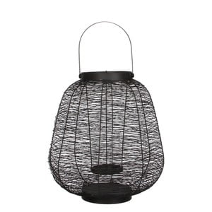 Lampion Venezia, 47 cm