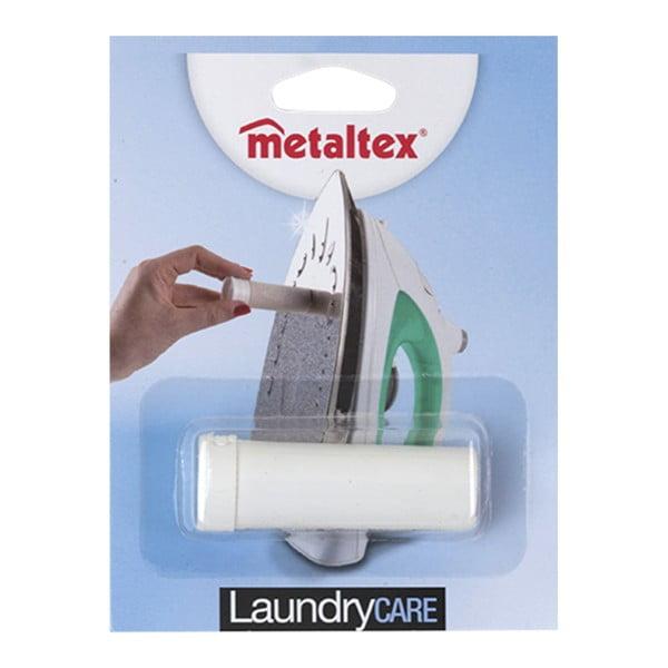 Sztyft do czyszczenia żelazka Metaltex