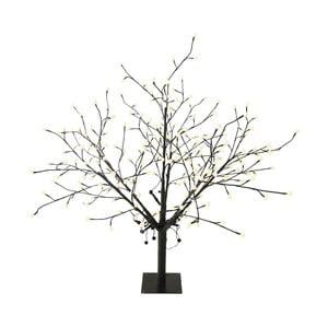 Drzewko dekoracyjne z lampkami LED Elinseo