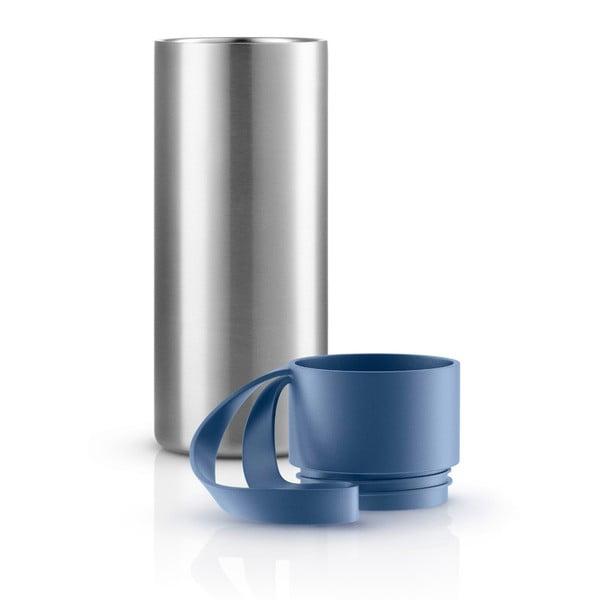Kubek podróżny Eva Solo To Go Cup Moonlight Blue, 350ml