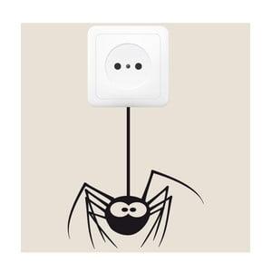 Naklejka Fanastick Spider