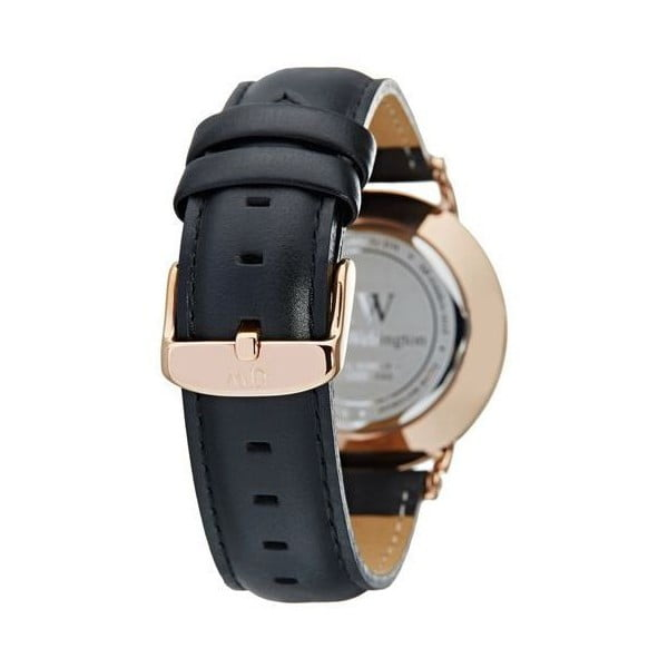 Zegarek Daniel Wellington 0962DW