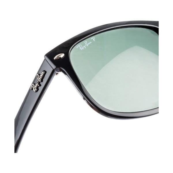 Okulary przeciwsłoneczne Ray-Ban Petuc Black