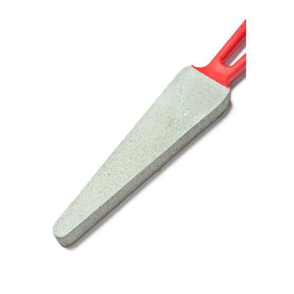 Ostrzałka do noży Utilinox